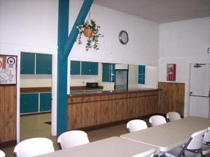 Bethel Island Chamber