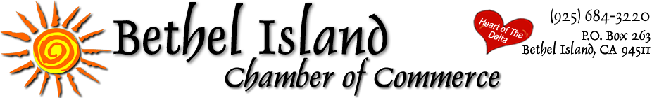 Bethel Island Chamber of Commerce