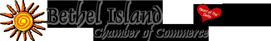 Bethel Island Chamber of Commerce