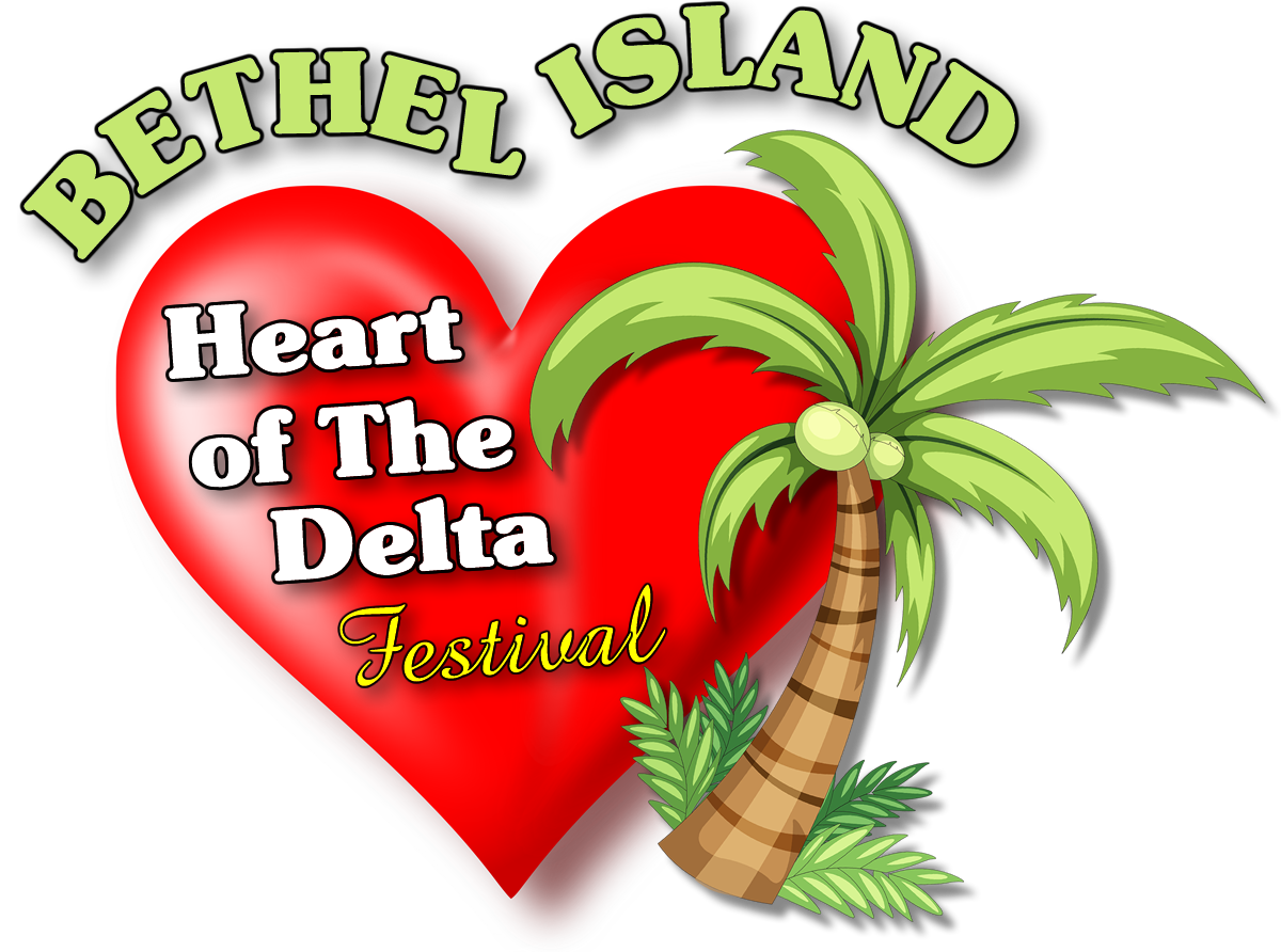 Heart of The Delta Festival